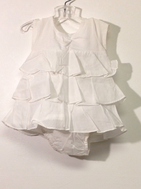 Lili-Gaufrette-Size-6M-White-Ruffles-Cotton-Dress_480489A.jpg