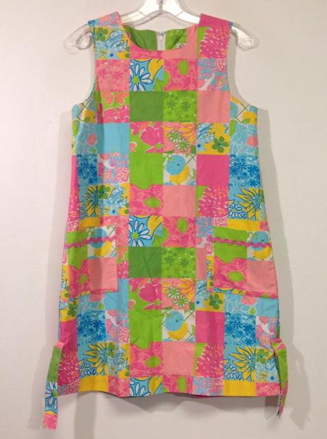 Lilly-Pulitzer-Size-8-Multi-Cotton-Dress_561913A.jpg