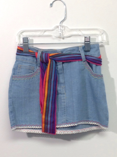 Little-Mass-Size-5-Blue-Cotton-Blend-Skirt_479849A.jpg