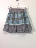 Little-Mass-Size-6X-Brown-Cotton-Skirt_479845A.jpg