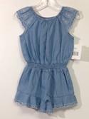 Little-Me-Size-2T-Blue-Chambray-Romper_560964A.jpg