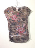Little-Pretties-Size-12-Green-T-Shirt_478910A.jpg
