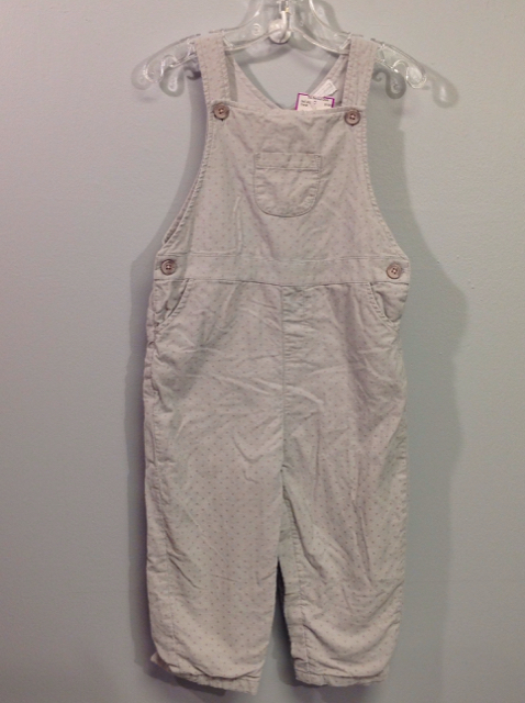 Little-White-Company-Size-18M-Grey-Pindot-Corduroy-Overall_564266A.jpg