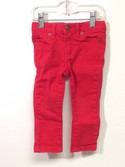 Lucky-Brand-Size-18M-Red-Cotton-Jeans_484108A.jpg