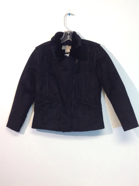 Lucky-Brand-Size-7-Black-Faux-Sherling-Jacket_489352A.jpg