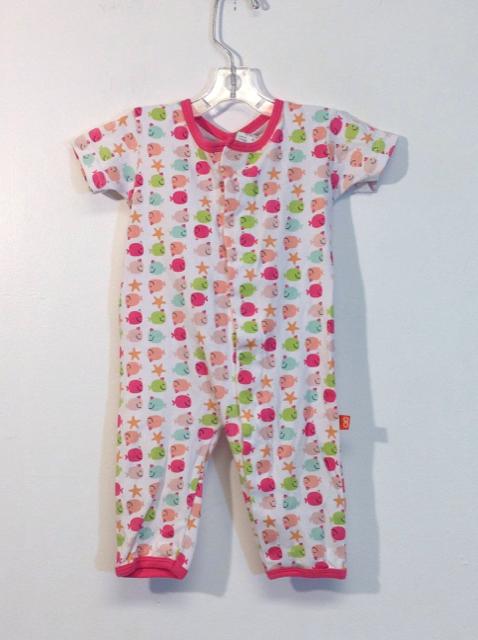 Magnificent-Baby-Size-6M-Multi-Cotton-Jumpsuit_489651A.jpg