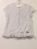 Mayoral-Size-7-White-Top_558629A.jpg