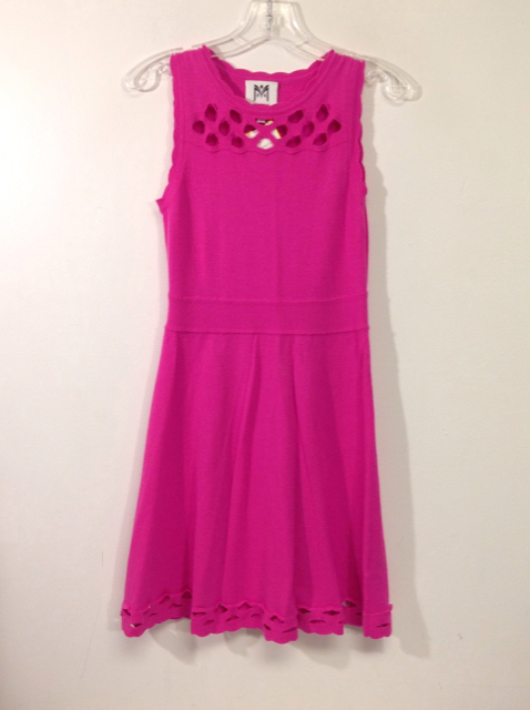 Milly-Minis-Size-10-Hot-Pink-Dress_561195A.jpg
