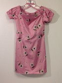 Milly-Minis-Size-10-Pink-Cotton-Blend-Dress_561677A.jpg