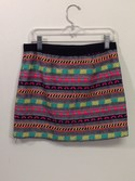 Milly-Minis-Size-12-Multi-Acrylic-Blend-Skirt_500828A.jpg