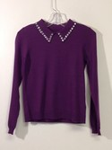 Milly-Minis-Size-8-Purple-Rayon-Sweater_547767A.jpg