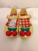 Mini-Melissa--Size-7-Shoes_562207A.jpg