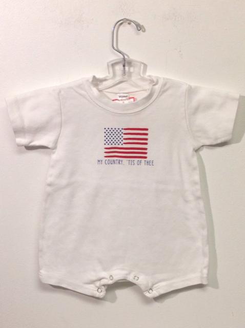 Monag-Size-12-18M-White-Flag-Cotton-Romper_484086A.jpg