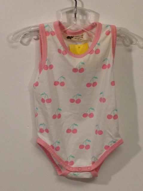 Monica--Andy-Size-0-3M-Pink-Cherries-Onesie_560734A.jpg