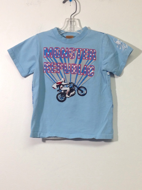 Monster-Republic-Size-18-24-M-Lt.-Blue-Motorcycle-Cotton-T-Shirt_483771A.jpg