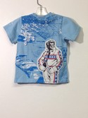 Monster-Republic-Size-18-24-M-Lt.-Blue-Motorcycle-Cotton-T-Shirt_483771B.jpg