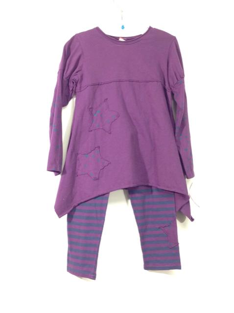 Nano-Size-6-Purple-Cotton-2p-Set_498575A.jpg