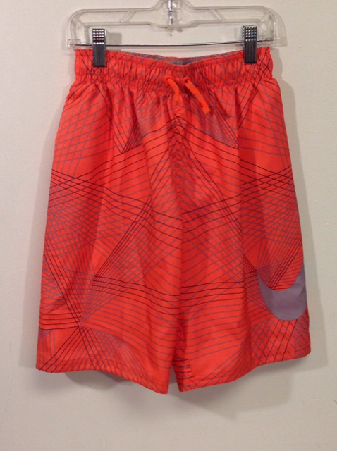 Nike-Size-10-Orange-Swim-Trunk_556510A.jpg