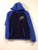 Nike-Size-14-Blue-Hoodie_558789A.jpg
