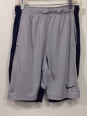 Nike-Size-14-Grey-Shorts_560138A.jpg