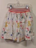 No-Added-Sugar-Size-10-White-Skirt_557450A.jpg