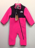 North-Face-Size-12-18M-Pink-Fleece-Snowsuit_568340A.jpg