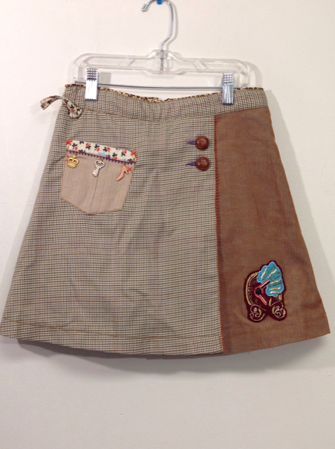 Oilily-Size-12-Brown-Skirt_500814A.jpg
