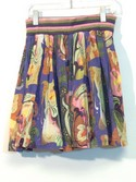 Oilily-Size-12-Multi-Cotton-Skirt_486070A.jpg