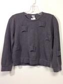Ori-Musi-Size-12-Grey-Wool-Sweater_551810A.jpg
