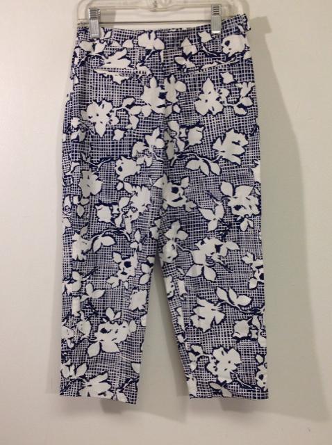 Oscar-de-la-Renta-Size-10-Blue-Cotton-Capri_561220A.jpg