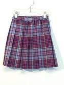 Oscar-de-la-Renta-Size-10-Lt.-Blue-Wool-Skirt_489244A.jpg