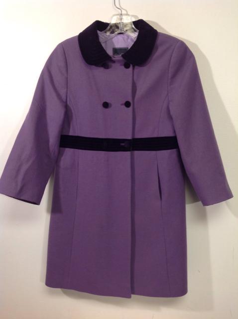 Oscar-de-la-Renta-Size-10-Purple-Wool-Coat_547005A.jpg
