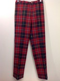 Oscar-de-la-Renta-Size-16-Red-Plaid-Wool-Pant_519158A.jpg