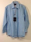 Oscar-de-la-Renta-Size-8-Blue-Cotton-Shirt_554715A.jpg