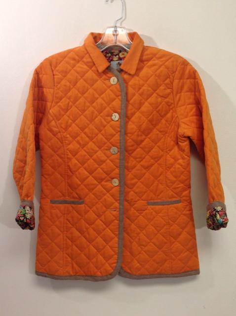 Papo-d-Anjo-Size-12-Orange-Corduroy-Jacket_521897A.jpg