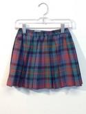 Papo-d-Anjo-Size-6-Blue-Wool-Skirt_497820A.jpg