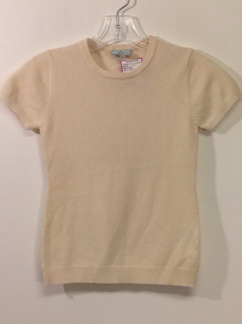 Papo-d-Anjo-Size-6-Cream-Cashmere-Sweater_523071A.jpg