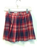 Papo-d-Anjo-Size-6-Red-Wool-Skirt_497818A.jpg
