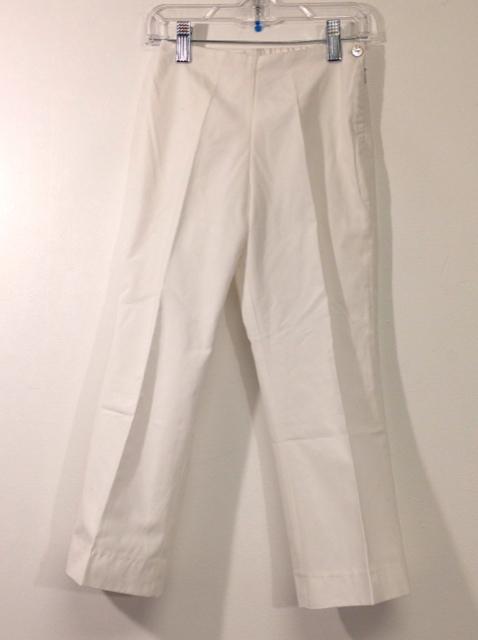 Papo-d-Anjo-Size-6-White-Cotton-Pant_504101A.jpg