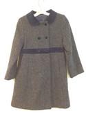 Papo-d-Anjo-Size-8-Navy-Wool-Coat_495733A.jpg