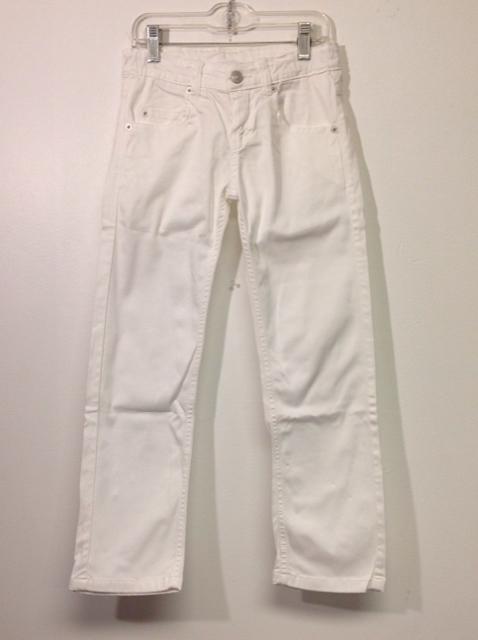 Papo-d-Anjo-Size-8-White-Cotton-Jeans_476349A.jpg
