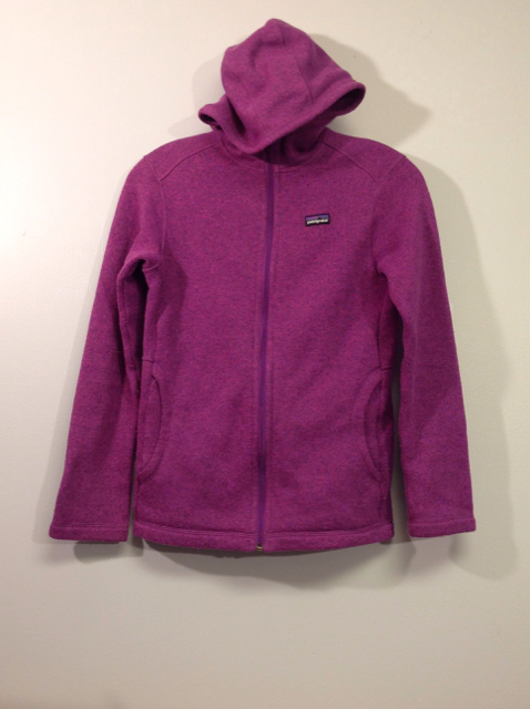 Patagonia-Size-12-Purple-Jacket_565668A.jpg
