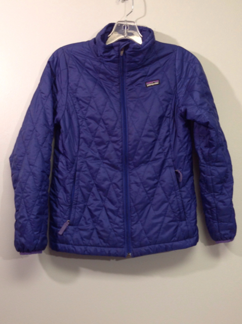 Patagonia-Size-12-Purple-Polyester-Jacket_565635A.jpg