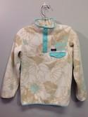 Patagonia-Size-12-Tan-Fleece-Pullover_564122A.jpg