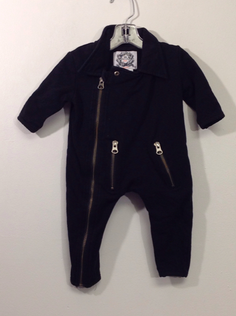 Paul--Joe-Size-6M-Black-Cotton-Jumpsuit_504197A.jpg