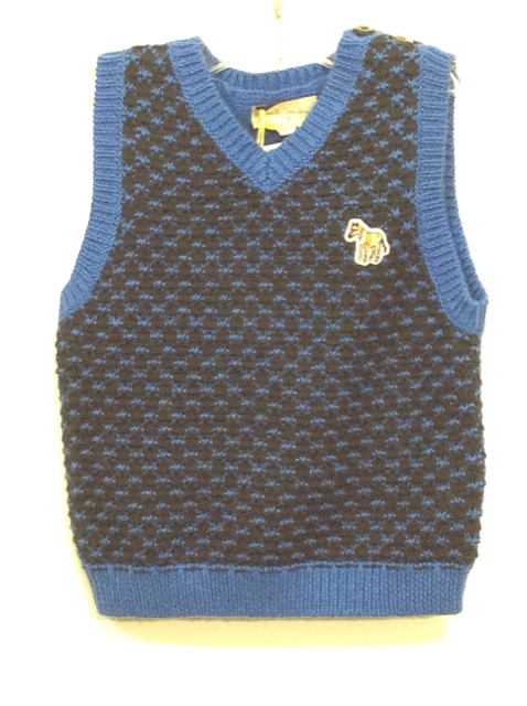 Paul-Smith-Size-6M-Blue-Vest_505705A.jpg