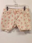 Peek-Size-10-Tan-Shorts_560382A.jpg