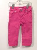 Peek-Size-12-18M-Pink-Cotton-Jeans_484109A.jpg