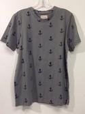 Peek-Size-12-Green-Anchors-T-Shirt_560424A.jpg