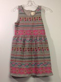 Peek-Size-12-Grey-Cotton-Dress_565281A.jpg